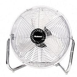 Shop Lakewood 18 Inch 3 Speed High Velocity Fan Overstock 2693091