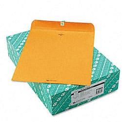 "Clasp Envelopes 11.5"" x 14.5"" - 100 per Box|https://ak1.ostkcdn.com/images/products/3/P10885911.jpg?impolicy=medium"