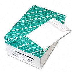 Business Weight Catalog Envelopes - White (Box of 500)