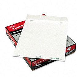 DuPont Tyvek Catalog/ Open End Envelopes (Case of 100)