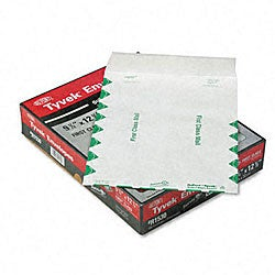 DuPont Tyvek Catalog/Open End Env. - 100 per Box