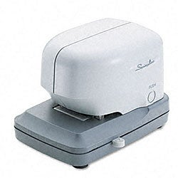 Swingline 690e High-Volume Electronic Stapler