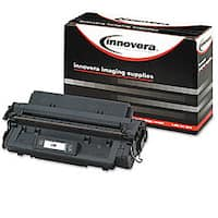 Replacement Copier Toner for Canon 6812A001AA