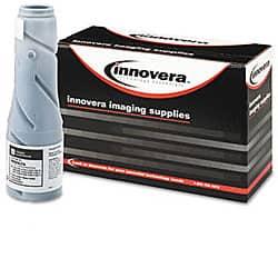 Digital Toner for Minolta DI-152-183 Type 106A Copier (Box of 2)|https://ak1.ostkcdn.com/images/products/3/P10886506.jpg?impolicy=medium
