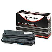 Replacement Copier Toner for Canon 1491A002AA