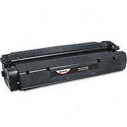 Laser Toner Cartridge for Canon ImageClass MF3110 (X25 compatible) Black