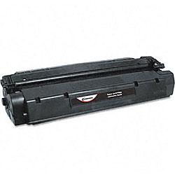 Laser Toner Cartridge for Canon ImageClass MF3110 (X25 compatible) Black