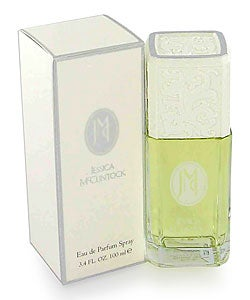 Jessica McClintock Women's 3.4 oz EDP replaced by 1016047