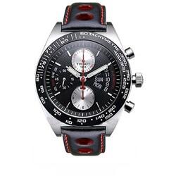 Tissot Men's T-Sport PRS 516 Chronograph Watch
