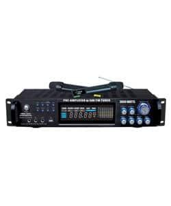 PylePro 3000-watt Hybrid Pre-amplifier|https://ak1.ostkcdn.com/images/products/3/P11160257.jpg?impolicy=medium