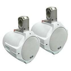 Pyle 200-Watt Two-way Wake Board Speaker