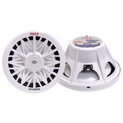 Pyle 12-inch 600 Watt High Power Marine Woofer