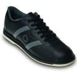 Circle Men's Lifestyle Bowling Shoes - Free Shipping On Orders ...