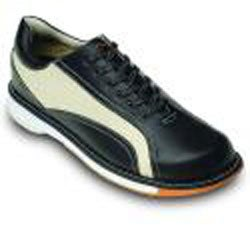 Circle Men's Elite Bowling Shoes - Free Shipping Today - Overstock ...