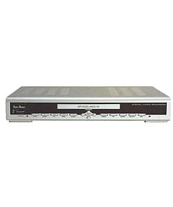 Arrow 4-channel Digital Video Security Recorder