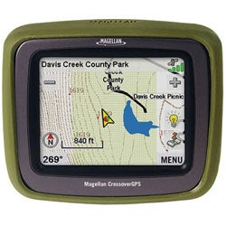 I additionally I likewise Winners as well I in addition Winners. on magellan roadmate gps best buy html