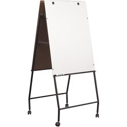 Best Rite Folding Mobile Easel