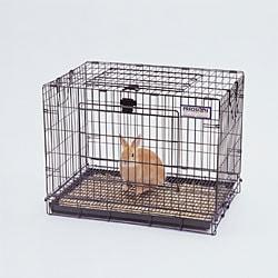 Precision Small Rabbit Resort Cage
