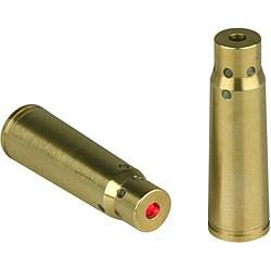 Sightmark 7.62x39 Laser Bore Sight - Thumbnail 0