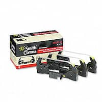 Smith Corona Typewriter Lift-off Correction Tape (Pack of 3)