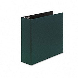 Avery Durable 3-inch Round Ring Reference Binder