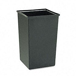 Plastic Liner 36-gallon for Trash Can