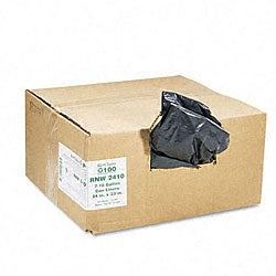 Re-Claim 7-10 Gallon Can Liners (Case of 500)