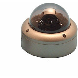 Arrow High Quality ST-270AVP Indoor Dome Camera