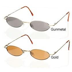 Duck Head Women's 50 Sunglasses