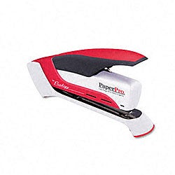 PaperPro Prodigy Spring Powered Stapler