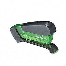 PaperPro Compact Metal Stapler