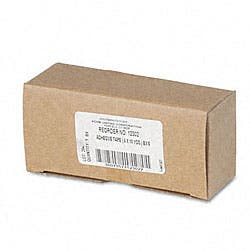 Adhesive Tape Rolls (Pack of 6)|https://ak1.ostkcdn.com/images/products/3/P11488865.jpg?impolicy=medium