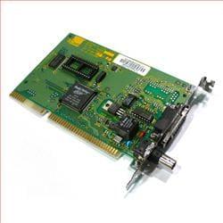 3Com 3C509B Ethernet ISA Network Adapter (Refurbished) - Thumbnail 0