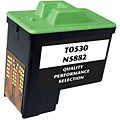 Dell T0530 Color Ink Cartridge (Remanufactured)