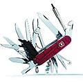 Swiss Army Knife CyberTool