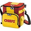Kansas City Chiefs 18 Can Cooler