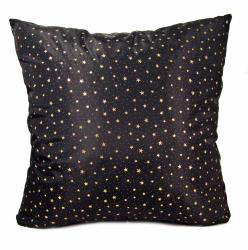Star Burst 24-inch Floor Pillow - Thumbnail 2