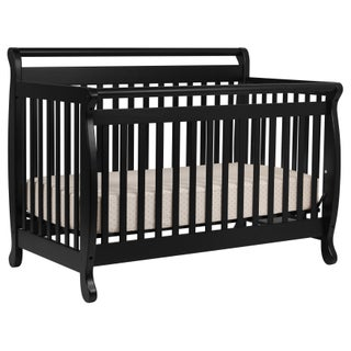 DaVinci Emily 4-in-1 Convertible Crib (4 options available)