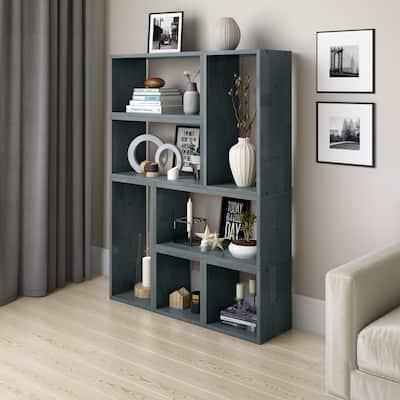Bookshelves Living Room Furniture | Find Great Furniture ...