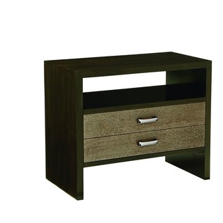 A.R.T. Furniture Prossimo Sedendo Accent Nightstand