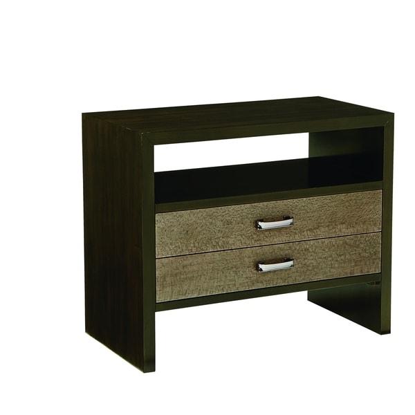 A.R.T. Furniture Prossimo Sedendo Accent Nightstand