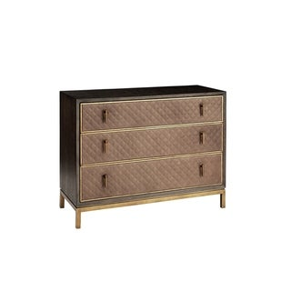 A.R.T. Furniture Woodwright Krisel Bachelors Chest