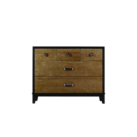 A.R.T. Furniture Prossimo Simone Bachelor Chest