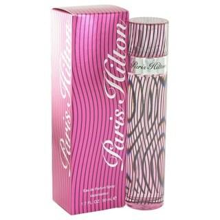 Paris Hilton Women's 1.7-ounce Eau de Parfum Fragrance Spray