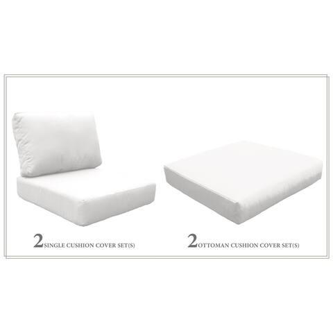 Cushion Set for BARCELONA-05b