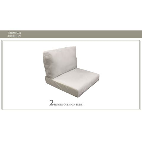 Cushion Set for LEXINGTON-02a