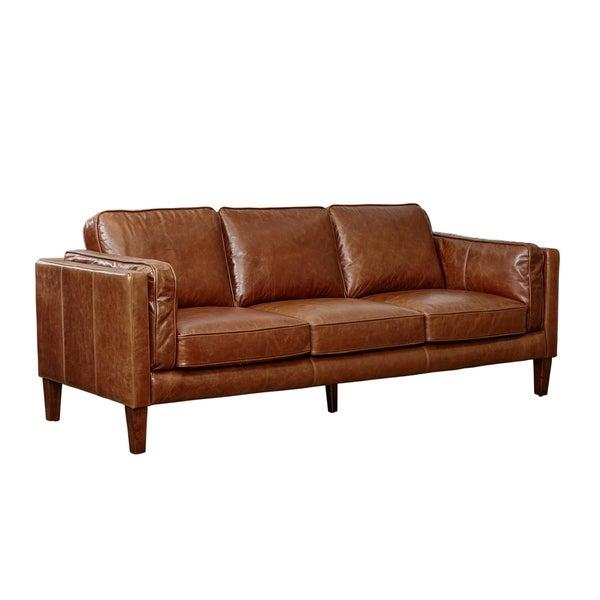 Sensational Berkley Sofa Dailytribune Chair Design For Home Dailytribuneorg
