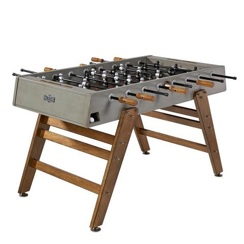 "Hall of Game 56"" Foosball"