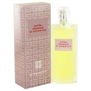 Extravagance Women's 3.4-ounce Eau de Toilette Spray