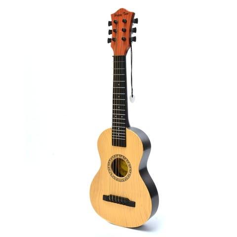 Wonderplay 23 inch guitar